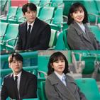드림즈,스토브리그,박은빈,남궁민,촬영,백승수,방송,이세영