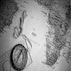 콜럼버스,세계,아메리카,유럽,병원균,원정대,말라리아