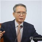신인,의원,최대,공천,후보,가산점,서울,총선