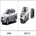 BMW,차종,리콜,판매,수입,자동차,코리아,가능성