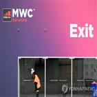 취소,행사,코로나19,중국,개최,참가,업체,불참,세계,대회