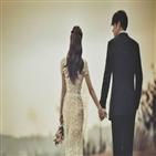 류시원,결혼,일본,예비신부