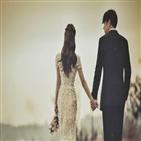 류시원,결혼,사랑