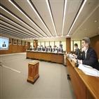 금융지원,기업은행,점검