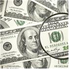 달러,코로나19,위해,미국,환율,대한,전날