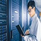 클라우드,데이터센터,서비스,국내,기업,시장,서버,사용,리츠,한국