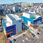 한국산업기술시험원,진주시,우주부품시험센터,시험,위성,개발,부품,국내