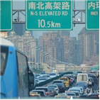 자동차,중국,신규,번호판,신차,도시,규제,보조금,구매