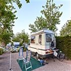 캠핑,주말,코로나19,여행,사람,매출,이용,강원도,상품