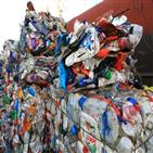 폴리우레탄,생분해,박테리아,플라스틱