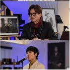 매카트니,비틀스,방탄소년단,엠제이