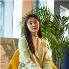 김혜준,중전,연기,연기력,킹덤,가장,배우,선배