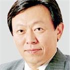 회장,연봉,부회장,사장,보수,SK그룹