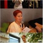 박혜경,사람,MBC