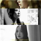 송혜교,사람,영상