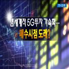 투자,중국,미국,에셋,사이언,예상,글로벌,규모,일본,대한