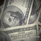 연준,달러화,통화스와프,미국,상황,확보,체결,유동성,국채