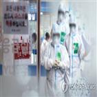 코로나19,개발,진단,환자,활용,후보물질,치료제,시간