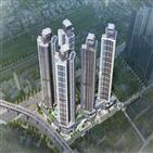 힐스테이트,센트럴,도원,현대건설,대구,단지,침실,견본주택,전용면,아파트