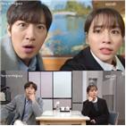 이혼,윤규진,송나희,서류