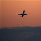 러시아,한국,운항,특별항공편,극동