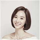 한수연,배우,전속계약,모스트엔터테인먼트,영화,KBS,활동
