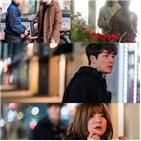 리셋터,이준혁,남지현,꽃바구니,사건,위기,진실