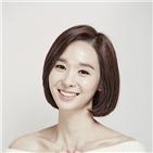 한수연,모스트엔터테인먼트,배우,영화,전속계약,KBS
