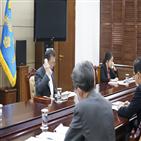 페루,대통령,한국,협력,비스카라,정부