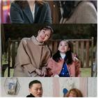 사건,양동근,남지현,방송,김지수,리셋터,진실