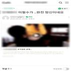 온라인,연예인,동영상,음란