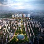 시그니처,한강신도시,제공,분양,지식산업센터,최대,다양,최근,비즈니스,공간