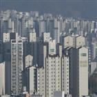서울,노도강,아파트값,강남3구,강북,반면