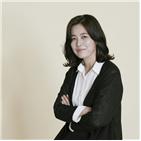십시일반,김정영,MBC,화가