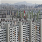 서울,아파트값,노도강,상승세