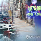 지원,수출,코로나19,기업,정부,한국,온라인,활용해,보험,품목