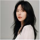 송주희,킹스랜드,활동