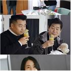 셰프,이정현,요리,이연복