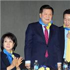 민주당,최고위원,창당