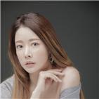 문서연,SBS