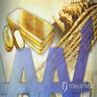 금값,코로나19,최고가