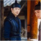 박시후,성혁,운명,채인규