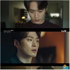 강인욱,김성규,한서우,문순호