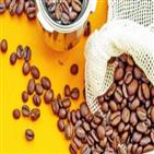 커피,디카페인,카페인,제거,국내,스타벅스,시장,사람,가장,원두
