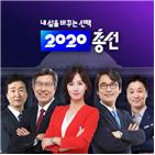 KBS,선거,시청자,총선,데이터,예측,개표방송,결과,시청률,세트