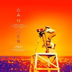 영화제,개최,코로나19,국제영화제