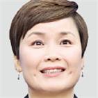감독,국가대표,총감독,개선