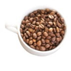 커피,원두,수요,공급,증가,예상