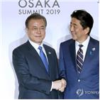 한일,관계,정권,생각,한국,문재인,일본,야당,문제,결과