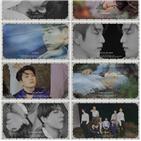 노래,앨범,멤버,수록곡,영상,음원